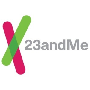23andMe_Logo_blog
