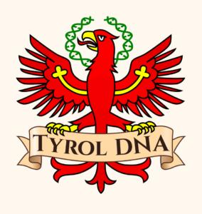 Tyrol DNA